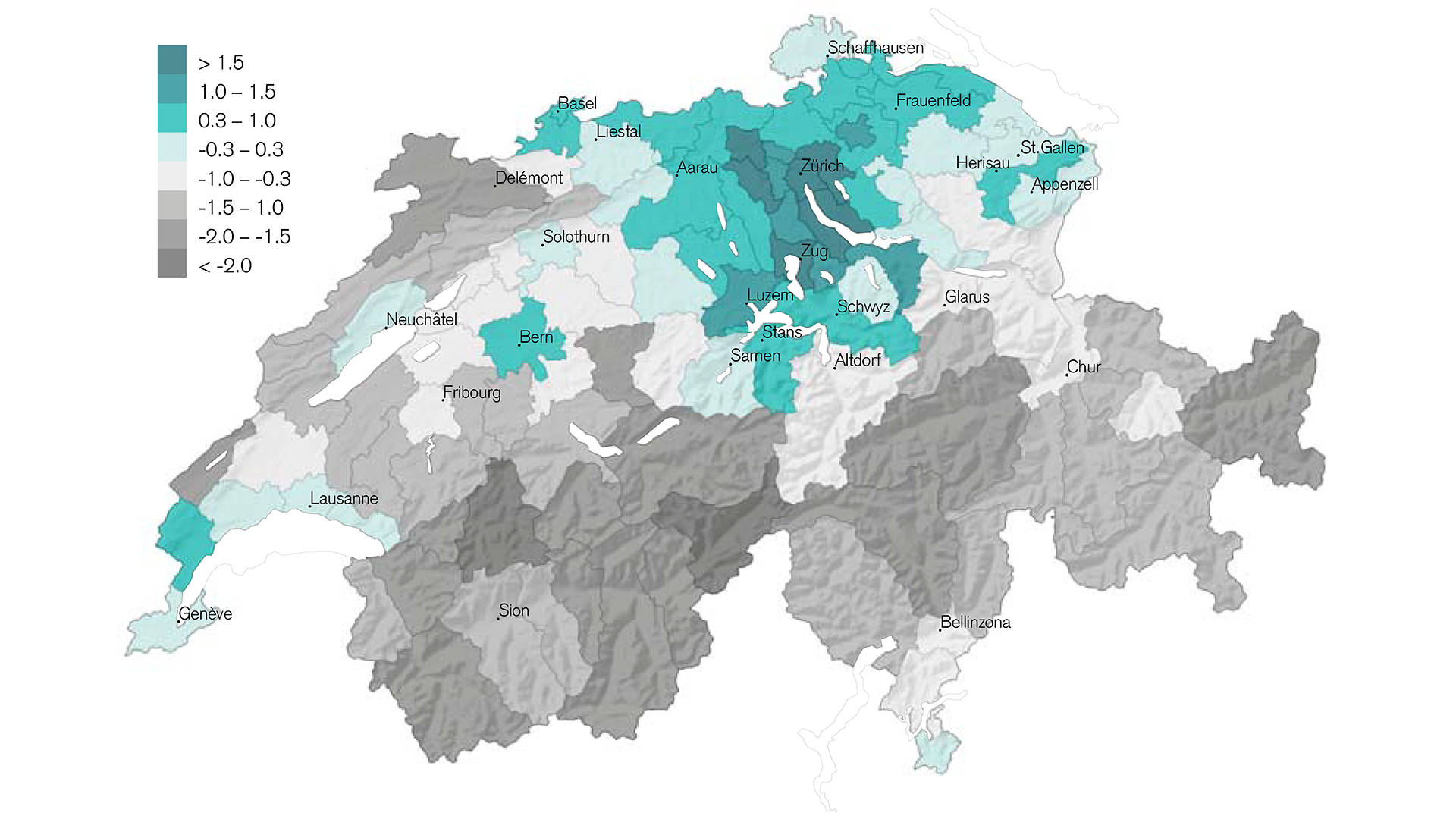 locational-quality-of-swiss-economic-regions-2018
