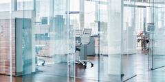 office-space-wanted-demand-for-office-space-increasing