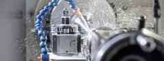 Globalization creates challenges for Swiss industry
