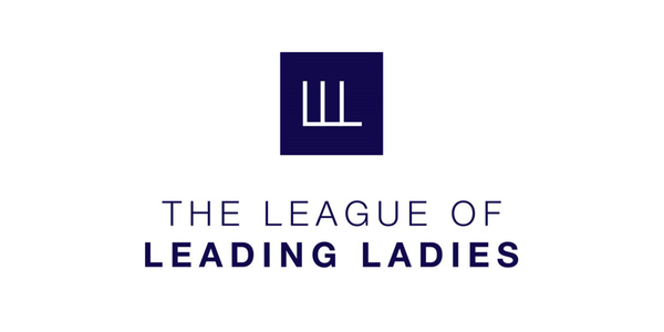 League of Leading Ladies