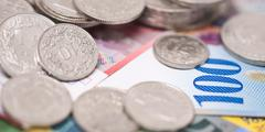 Currency hedging: How companies hedge currency risk
