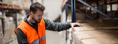Swiss exports: SMEs expect fewer exports