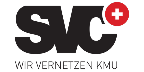 swiss venture club network for SMEs