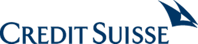 Image result for credit suisse ag logo