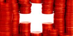 Les-placements-financiers-en-Suisse-sont-parmi-les-plus-performants-au-monde