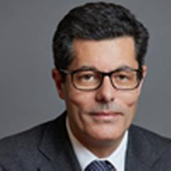 Antonio Gatti, Credit Suisse, sur le retrait anticipé des avoirs de la caisse de pension