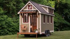 timbercraft-tiny-house-ynez-esterno