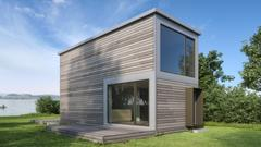 smallhouse-mini-casa-Svizzera