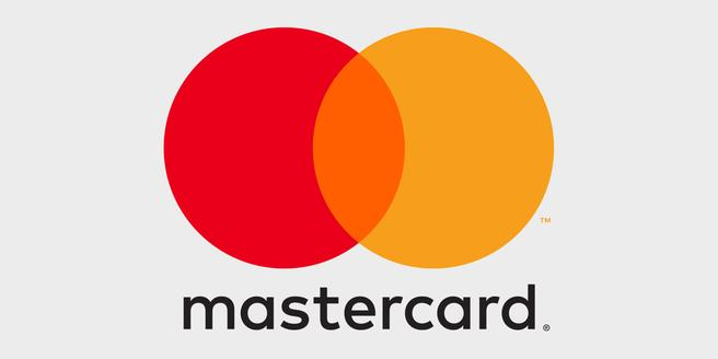 Credit Suisse World Elite MasterCard