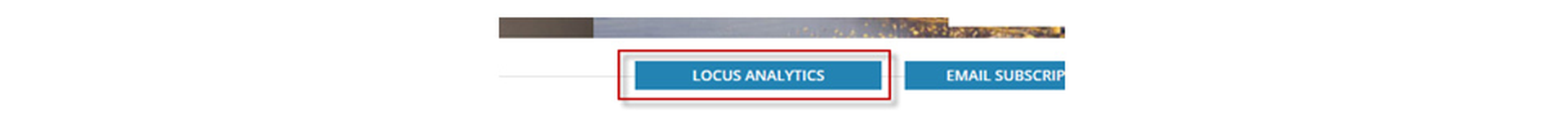 Analytics suite
